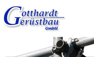 Gotthardt Gerüstbau GmbH