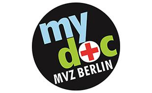 Bild zu Kreischer, Wolfgang, Dr. med. und Kollegen in Berlin