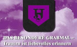 Herrmann Stefan, Steinmetzmeister & Steinbildhauermeister, Das Besondere Grabmal