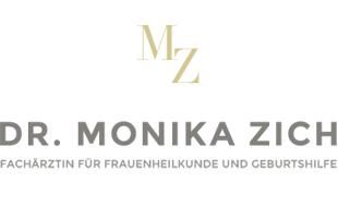 Bild zu Zich Monika Dr. med. in Berlin