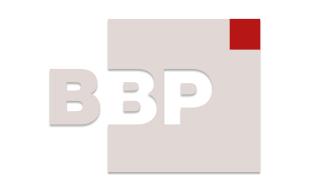 Ingenieursgesellschaft BBP Bauconsulting mbH
