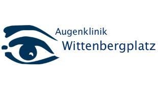 Pahlitzsch, Dr.,  Augenklinik am Wittenbergplatz