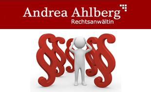Ahlberg