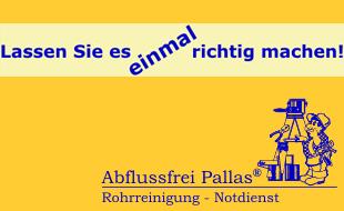 Bild zu Abflussfrei Pallas® in Berlin