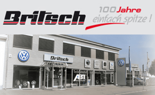 Britsch GmbH