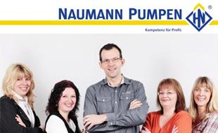 Naumann Pumpen GmbH