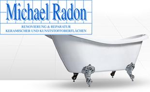 Bild zu Radon Michael in Berlin