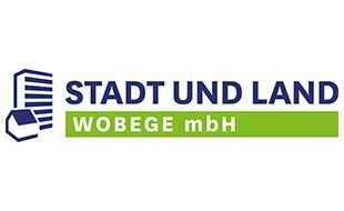 WoBeGe Wohnbauten- und Beteiligungsgesellschaft mbH