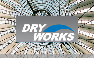 DRY WORKS Sonderbau GmbH