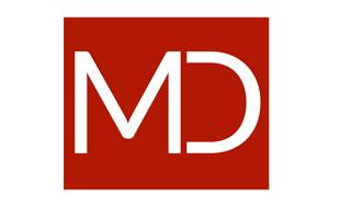 Logo von Dols Matthias