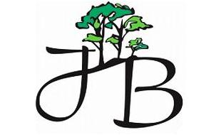 Logo von Jürgen Burczyk Garten- und Landschaftsbau GmbH