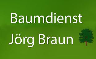 Baumdienst Jörg Braun