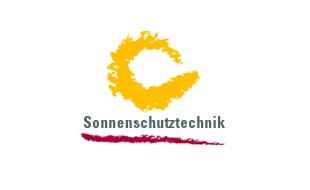 Klauner Sonnenschutztechnik, Inh. Serge Klauner