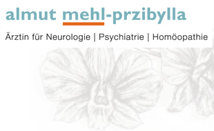 Mehl-Przibylla