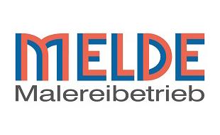Melde Malereibetrieb GmbH & Co KG