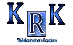 KRK Telekommunikation