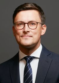 Bild 4 Rechtsanwälte Lindemann Bruss & Kollegen in Berlin