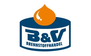 B & V Brennstoffhandel GbR