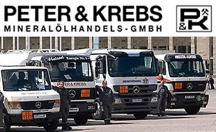 PETER & KREBS Mineralölhandels-GmbH