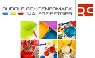 Schoenermark