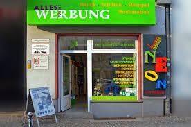 Stempel-Laden.de - Stempel + Schilderfertigung und Pokale