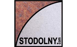 Stodolny Oberflächenbearbeitung Sandstrahlen Trockeneisstrahlen