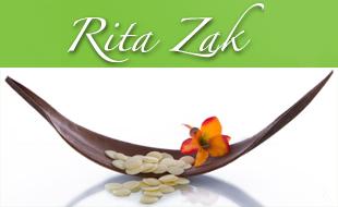 Zak Rita - Privatpraxis für Osteopathie