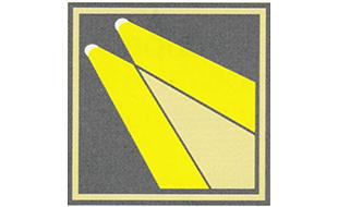Licht + Funktion  -  Dipl.-Ing. Helmut Kaddatz