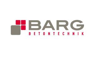Barg Betontechnik und -instandsetzungs GmbH & Co. KG