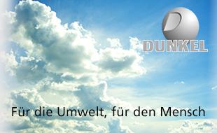 Dunkel GmbH & Co. KG Erdbau Abbruch Altlastensanierung
