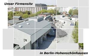 Fahr GmbH