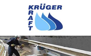 Krüger Wasserhochdrucktechnik GmbH