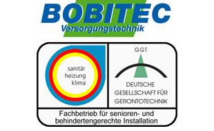Bobitec Versorgungstechnik