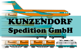 Kunzendorf Spedition GmbH