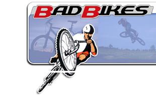 Bad Bikes