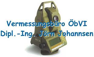 Johannsen