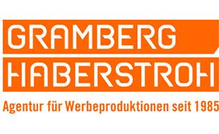 Gramberg-Haberstroh