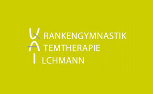 Logo von Ilchmann Kai Karolin