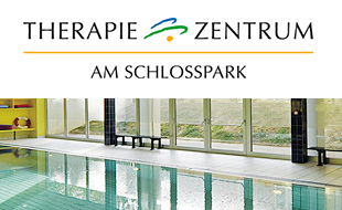 Therapiezentrum am Schlosspark GmbH