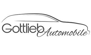 Logo von Gottlieb Automobile, Inh. Imad Abbid