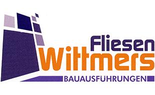 Fliesen Wittmers - Fliesenleger - Bauausführungen