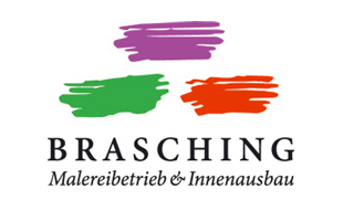 ABC Malerbetrieb Christian Brasching