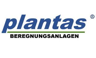 plantas Fachbetrieb für Beregnungsanlagen Wolfgang Rieck, Inh. Renate Rieck