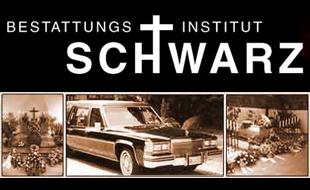 Bestattungen Schwarz GmbH