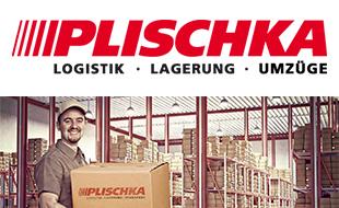 PLISCHKA Möbeltransporte
