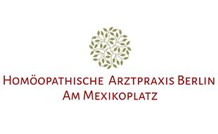 Bernewitz S. von Dr. med. und Dr. med. M. von Schulz-Hausmann - Homöopathische Arztpraxis Berlin am Mexikoplatz
