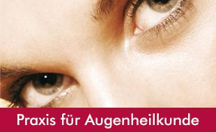 Pieper, Heinrich K. F. - Praxis für Augenheilkunde