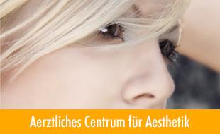 Pieper, Heinrich K. F. - Aerztliches Centrum für Aesthetik