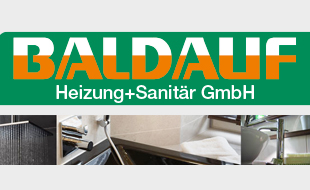 Baldauf Heizung + Sanitär GmbH