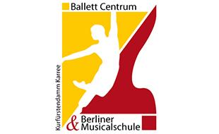 Ballett Centrum & Berliner Musicalschule
